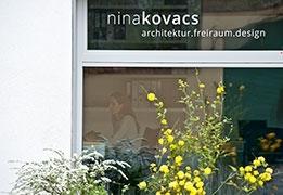 ninakovacs15_bykreiger